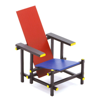 red_blue_chair_by_gerrit_rietveld